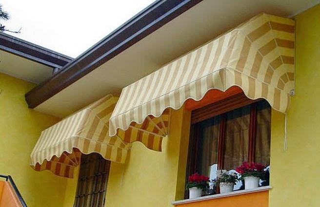 tukang canoy kain jendela